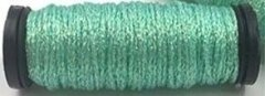 Very Fine #4 Braid (096) 11м Kreinik