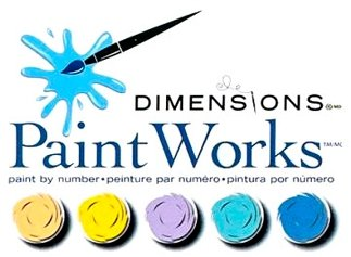Dimensions-Paint-Works
